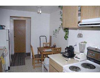 """Photo 7: 243 7293 MOFFATT RD in Richmond: Brighouse South Condo for sale in """"DORCHESTER CIRCLE"""" : MLS®# V591635"""