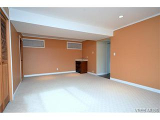 Photo 15: 636 Baltic Pl in VICTORIA: SW Glanford Single Family Detached for sale (Saanich West)  : MLS®# 655993
