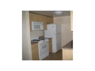 Photo 4: SAN DIEGO Condo for sale : 2 bedrooms : 425 W Beech Street #333