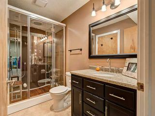 Photo 19: 150 CRESTRIDGE Way SW in CALGARY: Crestmont Residential Detached Single Family for sale (Calgary)  : MLS®# C3595084