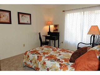 Photo 6: NORTH PARK Condo for sale : 1 bedrooms : 3796 Alabama Street #221 in San Diego