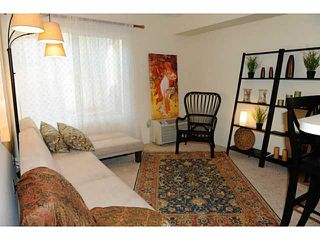Photo 1: NORTH PARK Condo for sale : 1 bedrooms : 3796 Alabama Street #221 in San Diego