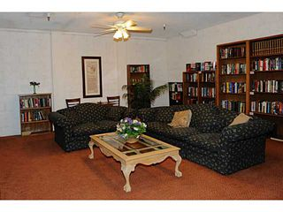 Photo 8: NORTH PARK Condo for sale : 1 bedrooms : 3796 Alabama Street #221 in San Diego
