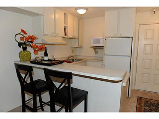 Photo 3: NORTH PARK Condo for sale : 1 bedrooms : 3796 Alabama Street #221 in San Diego