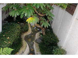 Photo 12: NORTH PARK Condo for sale : 1 bedrooms : 3796 Alabama Street #221 in San Diego