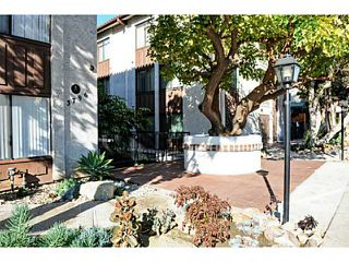 Photo 13: NORTH PARK Condo for sale : 1 bedrooms : 3796 Alabama Street #221 in San Diego