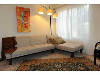 Photo 2: NORTH PARK Condo for sale : 1 bedrooms : 3796 Alabama Street #221 in San Diego
