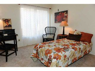Photo 5: NORTH PARK Condo for sale : 1 bedrooms : 3796 Alabama Street #221 in San Diego
