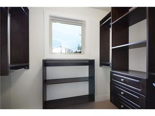 Photo 6: 640 W 15TH Street in North Vancouver: Hamilton House 1/2 Duplex for sale : MLS®# V1041139