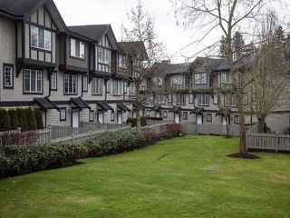 "Photo 4: 44 20176 68TH Avenue in Langley: Willoughby Heights Townhouse for sale in ""Steeple Chase"" : MLS®# F1401877"