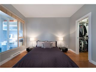"Photo 10: 205 205 E 10TH Avenue in Vancouver: Mount Pleasant VE Condo for sale in ""THE HUB"" (Vancouver East)  : MLS®# V1056484"