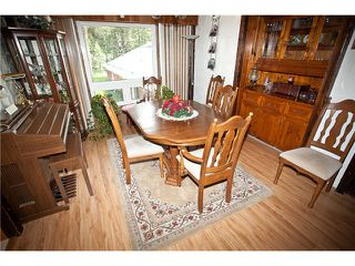 Photo 4: 2942 KENGIN Road: 150 Mile House House for sale (Williams Lake (Zone 27))  : MLS®# N236828