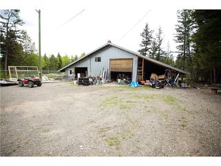 Photo 10: 2942 KENGIN Road: 150 Mile House House for sale (Williams Lake (Zone 27))  : MLS®# N236828