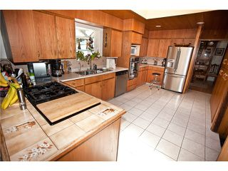 Photo 2: 2942 KENGIN Road: 150 Mile House House for sale (Williams Lake (Zone 27))  : MLS®# N236828