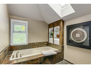"Photo 13: 2353 NOTTINGHAM Place in Port Coquitlam: Citadel PQ House for sale in ""Citadel Heights"" : MLS®# V1071418"