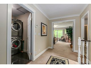 "Photo 10: 2353 NOTTINGHAM Place in Port Coquitlam: Citadel PQ House for sale in ""Citadel Heights"" : MLS®# V1071418"
