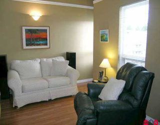 "Photo 5: 401 14355 103RD AV in Surrey: Whalley Condo for sale in ""CLAIRIDGE COURT"" (North Surrey)  : MLS®# F2511032"