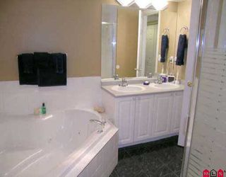 "Photo 7: 401 14355 103RD AV in Surrey: Whalley Condo for sale in ""CLAIRIDGE COURT"" (North Surrey)  : MLS®# F2511032"