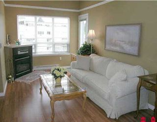 "Photo 2: 401 14355 103RD AV in Surrey: Whalley Condo for sale in ""CLAIRIDGE COURT"" (North Surrey)  : MLS®# F2511032"