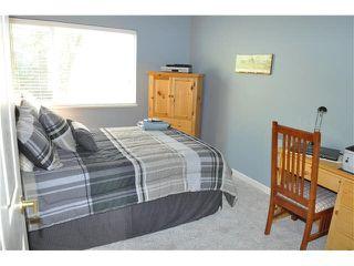 "Photo 7: 306 1585 FIELD Road in Sechelt: Sechelt District Townhouse for sale in ""PORT STALASHAN"" (Sunshine Coast)  : MLS®# V1089650"