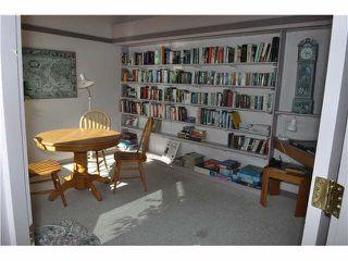"Photo 18: 306 1585 FIELD Road in Sechelt: Sechelt District Townhouse for sale in ""PORT STALASHAN"" (Sunshine Coast)  : MLS®# V1089650"