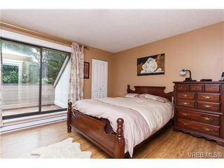 Photo 10: 10 4350 West Saanich Rd in VICTORIA: SW Royal Oak Row/Townhouse for sale (Saanich West)  : MLS®# 684838