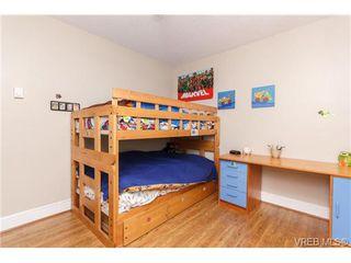 Photo 12: 10 4350 West Saanich Rd in VICTORIA: SW Royal Oak Row/Townhouse for sale (Saanich West)  : MLS®# 684838