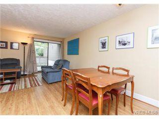 Photo 6: 10 4350 West Saanich Rd in VICTORIA: SW Royal Oak Row/Townhouse for sale (Saanich West)  : MLS®# 684838