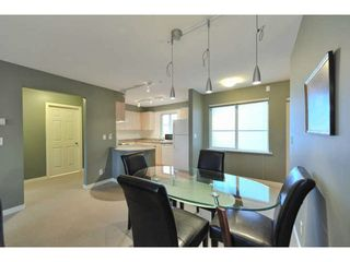 "Photo 2: 306 12083 92A Avenue in Surrey: Queen Mary Park Surrey Condo for sale in ""Tamaron"" : MLS®# F1430148"