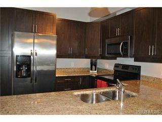 Photo 8: 213 938 Dunford Ave in VICTORIA: La Langford Proper Condo for sale (Langford)  : MLS®# 692031