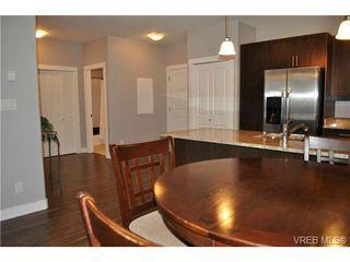Photo 6: 213 938 Dunford Ave in VICTORIA: La Langford Proper Condo for sale (Langford)  : MLS®# 692031