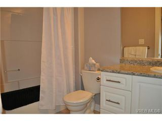 Photo 13: 213 938 Dunford Ave in VICTORIA: La Langford Proper Condo for sale (Langford)  : MLS®# 692031