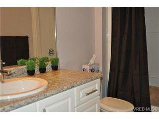 Photo 14: 213 938 Dunford Ave in VICTORIA: La Langford Proper Condo for sale (Langford)  : MLS®# 692031
