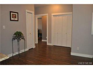 Photo 11: 213 938 Dunford Ave in VICTORIA: La Langford Proper Condo for sale (Langford)  : MLS®# 692031