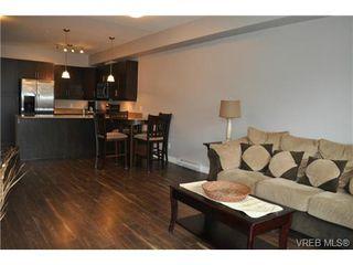 Photo 5: 213 938 Dunford Ave in VICTORIA: La Langford Proper Condo for sale (Langford)  : MLS®# 692031