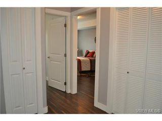 Photo 12: 213 938 Dunford Ave in VICTORIA: La Langford Proper Condo for sale (Langford)  : MLS®# 692031