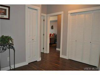 Photo 20: 213 938 Dunford Ave in VICTORIA: La Langford Proper Condo for sale (Langford)  : MLS®# 692031