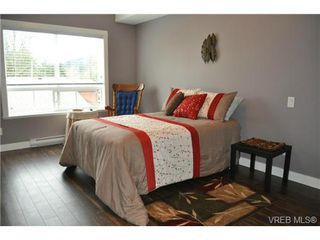 Photo 15: 213 938 Dunford Ave in VICTORIA: La Langford Proper Condo for sale (Langford)  : MLS®# 692031
