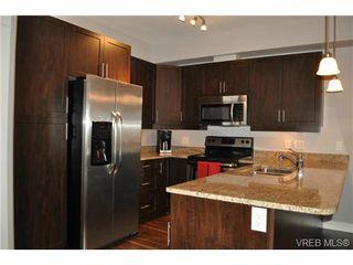 Photo 7: 213 938 Dunford Ave in VICTORIA: La Langford Proper Condo for sale (Langford)  : MLS®# 692031