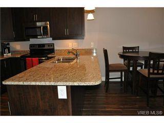 Photo 19: 213 938 Dunford Ave in VICTORIA: La Langford Proper Condo for sale (Langford)  : MLS®# 692031
