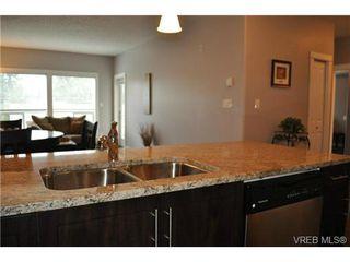 Photo 10: 213 938 Dunford Ave in VICTORIA: La Langford Proper Condo for sale (Langford)  : MLS®# 692031