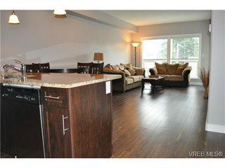 Photo 9: 213 938 Dunford Ave in VICTORIA: La Langford Proper Condo for sale (Langford)  : MLS®# 692031