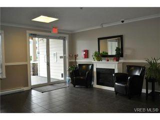 Photo 17: 213 938 Dunford Ave in VICTORIA: La Langford Proper Condo for sale (Langford)  : MLS®# 692031