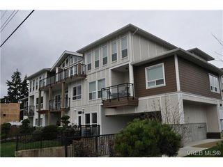 Photo 2: 213 938 Dunford Ave in VICTORIA: La Langford Proper Condo for sale (Langford)  : MLS®# 692031