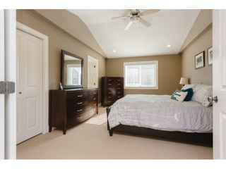 "Photo 14: 18356 67TH Avenue in Surrey: Cloverdale BC House for sale in ""Cloverdale"" (Cloverdale)  : MLS®# F1433972"
