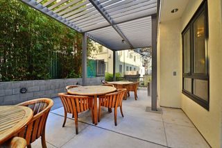 Photo 20: DOWNTOWN Condo for sale : 1 bedrooms : 889 Date #203 in San Diego