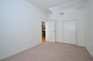 Photo 9: DOWNTOWN Condo for sale : 1 bedrooms : 889 Date #203 in San Diego