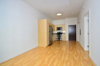 Photo 5: DOWNTOWN Condo for sale : 1 bedrooms : 889 Date #203 in San Diego