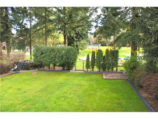"Photo 13: 2154 AUDREY Drive in Port Coquitlam: Mary Hill House for sale in ""MARY HILL"" : MLS®# V1117757"