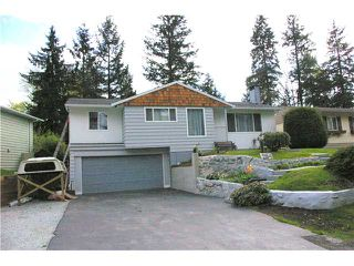 "Photo 2: 2154 AUDREY Drive in Port Coquitlam: Mary Hill House for sale in ""MARY HILL"" : MLS®# V1117757"